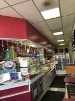 Established Ice Cream Store-30633