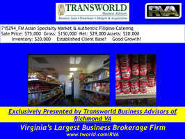 715294_FM Asian Market & Filipino Catering
