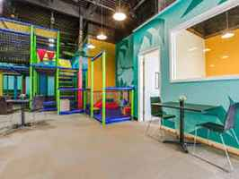 cafe-for-adults-and-kids-with-indoor-jungle-gym-texas