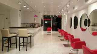 Elegant Hair Salon & Day Spa-30646
