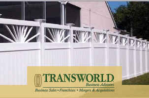 Superior Fence & Rail Franchise in Pasco County