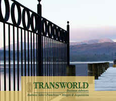 Superior Fence & Rail Franchise in Alachua County