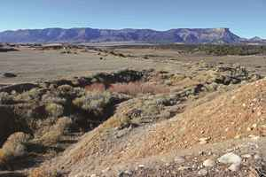 gravel-mining-business-with-land-mancos-colorado