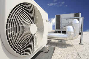 commercial-hvac-and-plumbing-company-new-york