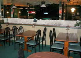 Restaurant Bar and Dance Club For Sale-18221
