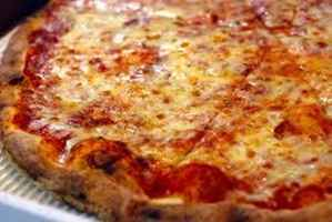 Westchester County Pizzeria  - 30194
