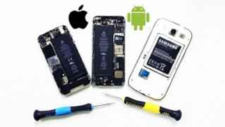 profitable-cell-phone-repair-arlington-texas
