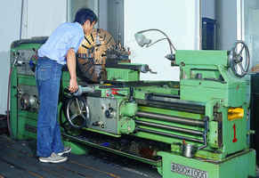 distributor-of-machining-equipment-and-supplies-new-jersey
