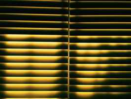 solar-screens-and-blinds-installation-las-vegas-nevada