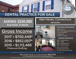 new-haven-ct-dental-practice-connecticut
