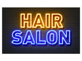 salon-minnesota