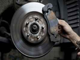 Automotive/ Auto and Truck General Repairs