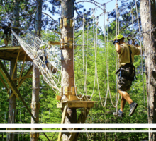outdoor-zipline-canopy-tour-wisconsin