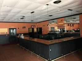 Closed Restaurant/Bar for Lease in Columbia, CT