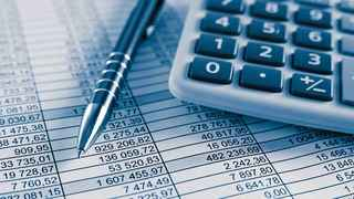 Bookkeeping & Payroll Service Established 25+ Yrs