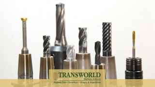 cutting-tools-and-metal-coating-manufacture-houston-texas