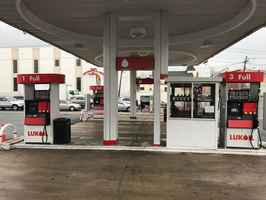 lukoil-gas-convenience-store-union-new-jersey