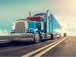 trucking-company-sterling-heights-michigan