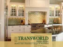 Custom Cabinetry Business