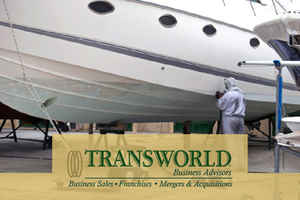 Boat Re-Manufacturing Business