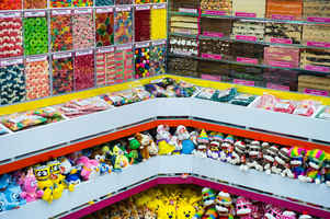 candy-kiosk-mall-location-jacksonville-florida