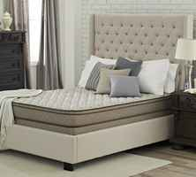 Growing Mattress & Bedding Store Inventory Incl.