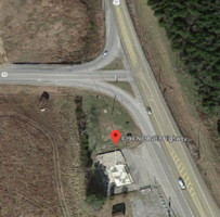 #GEN-1044 - Chapel Hill Lot For Sale