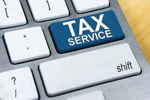 tax-and-payroll-service-sterling-virginia