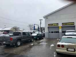 auto-service-shop-rosedale-maryland