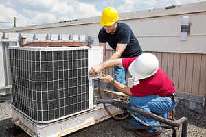 premier-home-based-hvac-service-company-tampa-bay--florida