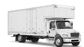 Moving Company For Sale Licensed & Insured