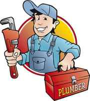 Los Angeles Area Plumbing Business