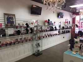 Fashion Jewelry Store in Old Town Kissimmee