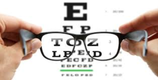 30-year-old-optometry-practice-with-300k-cas-denver-colorado