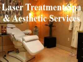 KY & IN Laser Treatment & Weight Loss Spa