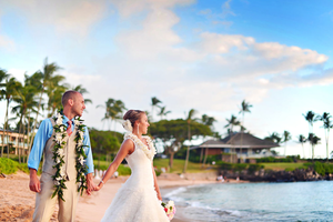 wedding-planning-and-coordination-company-hawaii