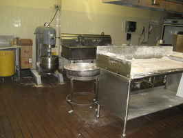 commercial-food-service-equipment-distributor-hawaii
