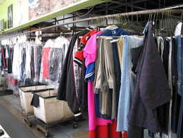 dry-cleaning-plant-and-pick-up-in-raleigh-and-cary-north-carolina