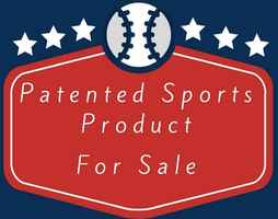patented-sports-product-san-diego-california