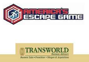 Escape Room Amusement and Entertainment Franchise