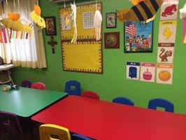 Child Day Care For Sale-30772