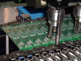 electronics-manufacturing-company-new-hampshire