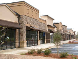 specialty-retail-store-with-municipal-contracts-california