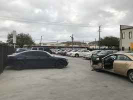 established-automobile-rental-leasing-and-sales-houston-texas