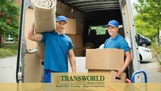 moving-company-franchise-resale-houston-texas