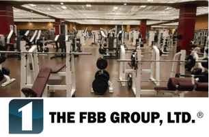 Highly Profitable Fitness Centers, Semi-Absentee