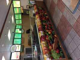 fast-food-franchise-sunnyvale-california