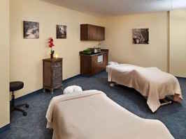 Massage/Facial Spa For Sale - 30814