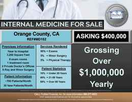 orange-county-internal-medicine-and-family-practice-california