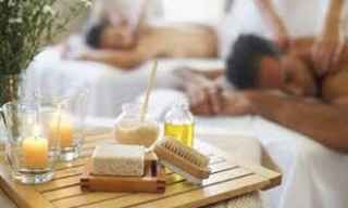 spa-and-skincare-business-mount-prospect-illinois